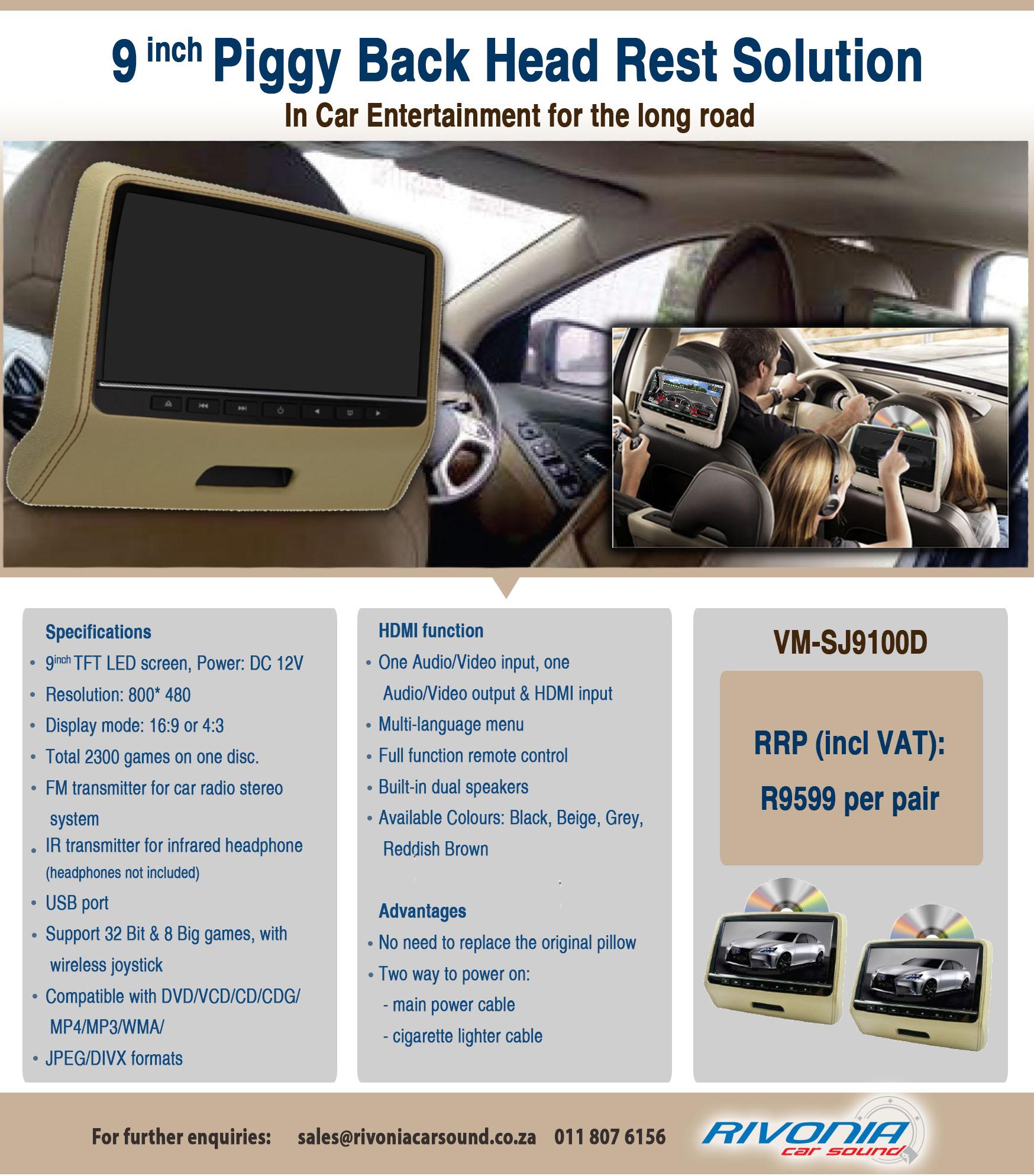 vm-sj9100d-headrest-advertadvert