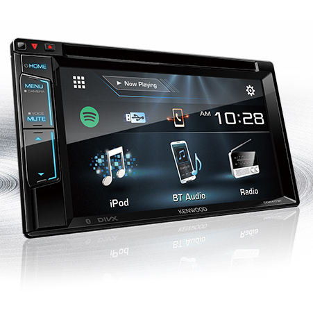 Audiovox In Dash Dvd Player on best gps for cars ebay
