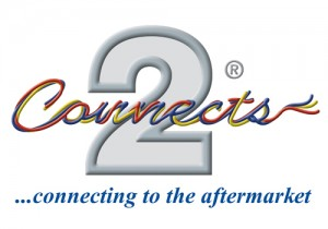 connects2_logo3