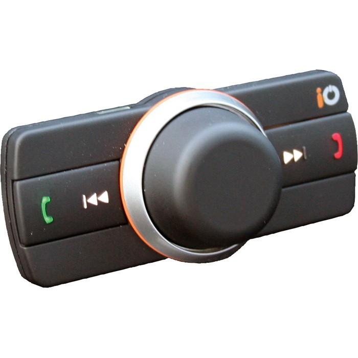 MP3 & iPOD Live Music Streaming iO Play