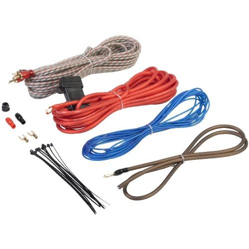 Cool Aiv Wiring Kit Rivonia Car Sound Wiring Database Obenzyuccorg