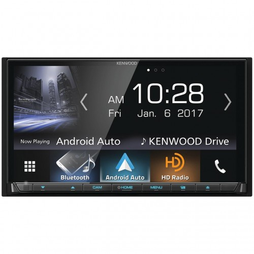 KENWOOD DNX535VBTM MULTIMEDIA RECEIVER BLUETOOTH WINDOWS 7 64BIT DRIVER